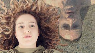 O Redek War Ar Roz · Running Up That Hill (Kate Bush/Placebo cover) #brezhoneg #katebush #placebo