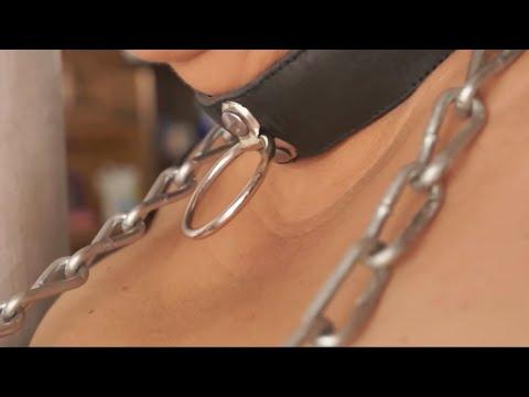 Бдсм публичный секс смотреть ролики онлайн бесплатно