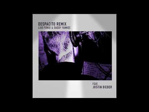 CMC | Desparsito Remix