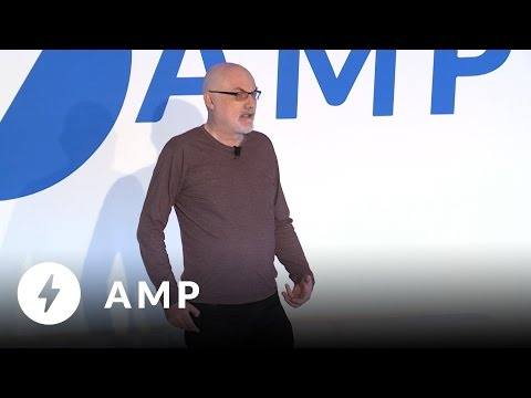 Learnings from converting millions AMP pages, with Relay Media (AMP Conf '17)