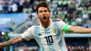 Argentina vs Brazil # world cup 2018#আর্জেন্টিনা বনাম ব্রাজিল পাবলিক রিয়েকশাান