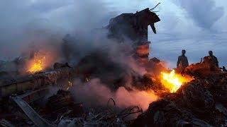 MH17: Расследование | 19.06.19