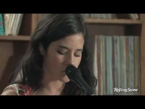Ximena Sariñana - Maps