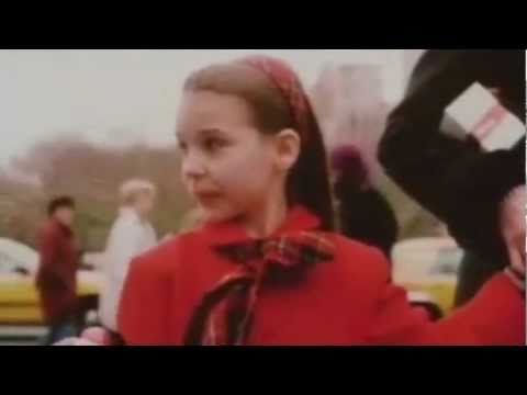 Orlagh Cassidy  Confection Film Short 2003