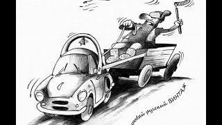 Продам авто Харьков дорого - просто нужны деньги :-)(, 2015-08-28T10:43:09.000Z)