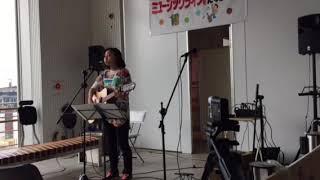 Twitter https://twitter.com/song_loveM ライブ告知もあげているので、...