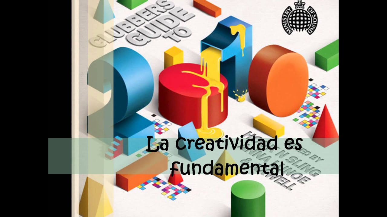 Dise o gr fico arquitectura youtube for Blog arquitectura y diseno