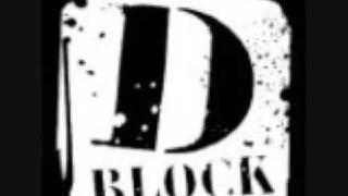 kiss your ass goodbye-d-block ft. ti,fabolous sheek