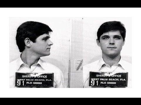 William Kennedy Smith 1991 Rape Case Cross Examinations