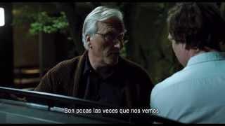 """Trailer oficial """"¿Qué nos queda?"""" de Hans-Christian Schmid- V.O. con subtítulos en castellano"""