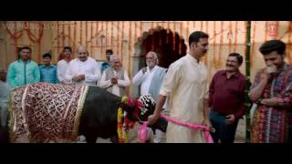 Bakheda (Toilet - Ek Prem Katha) Full HD(WapKing)