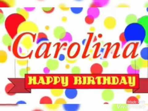 Каролина с днем рождения картинки, день победы сталинградской