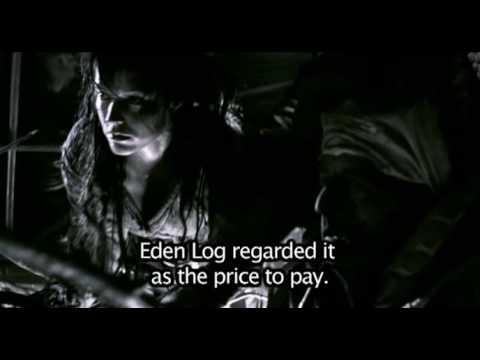 Eden Log 2007 - Movie Trailer