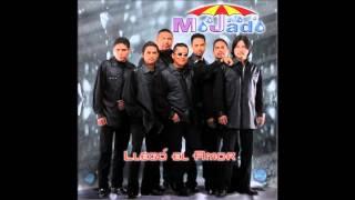 Piensa En Mi - Grupo Mojado thumbnail
