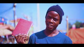 Grace reign music - Akyuusa - music Video