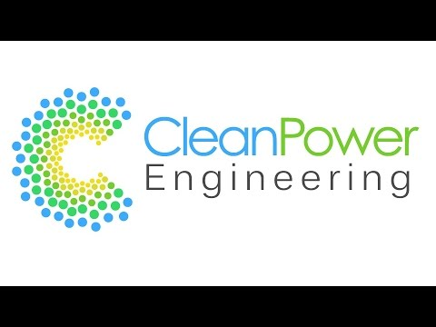 Clean Power Engineering (CPE) Intro