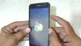 Micromax Bolt D321 Pattern Reset And phone lock Reset   Eazy Youtube