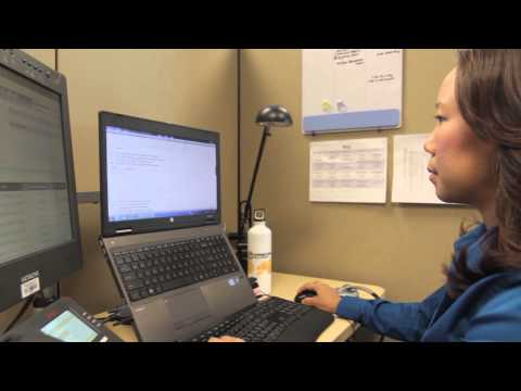 Indiana Connections Academy Online School Overview Video