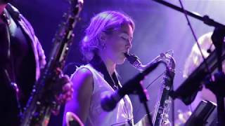 Nujabes Experience Live @ Jazz Café