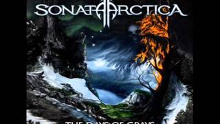 The Days Of Grays Medley (Sonata Arctica)