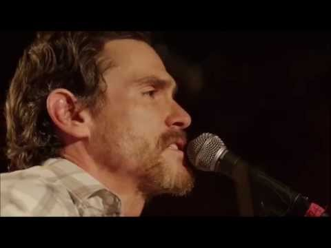 Billy Crudup  Sing Along  Rudderless Music Video