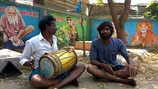 Chennai Gana madhan