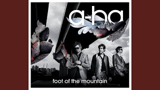 Foot Of The Mountain (Radio Edit)