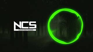 Twenty One Pilots - Stressed Out (Tomsize Remix) [NCS Fanmade]