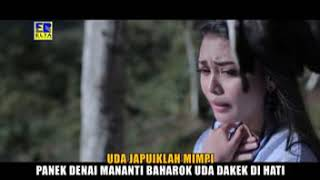 Ovhi Firsty - Pulanglah Sayang (Official Music Video) Lagu Minang Terbaru 2019