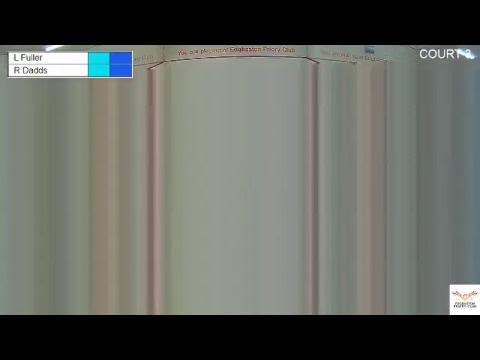 EPC court3 Live Stream