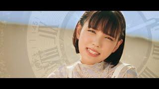 スピラ・スピカ MV 『サヨナラナミダ』(TVアニメ『戦翼のシグルドリーヴァ』EDテーマ)