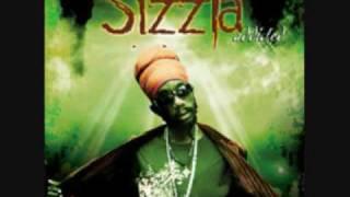Sizzla-Smoke Marijuana (Dirty)