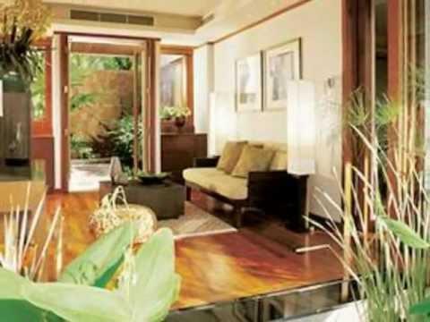 Ayara Hilltops Boutique Resort & Spa By Asiacomfort.com
