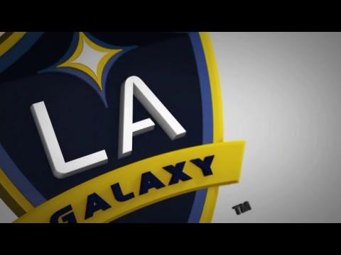 LIVE RADIO: LA Galaxy at Colorado Rapids   June 21, 2017