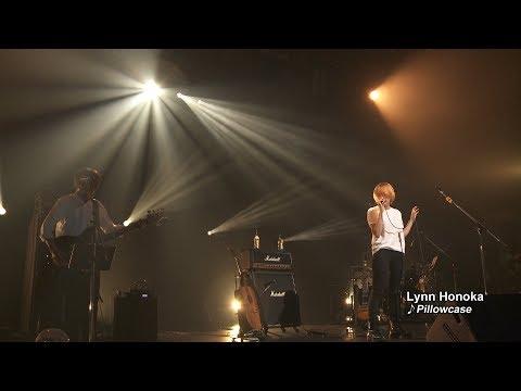 ほのかりん 『ピローケース』(第14回東京国際ミュージックマーケット(14thTIMM) Live)