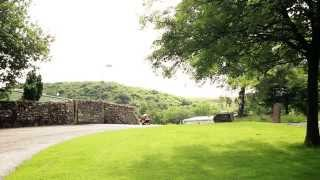 CampManager Customer Testimonial - Langcliffe Park