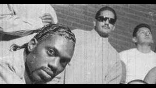 Gangsta Ern - Up Against It (cassette)