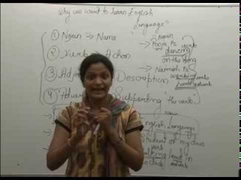 Arihant Institute Pvt. Ltd. Bank Po Ms. Amita Jain English