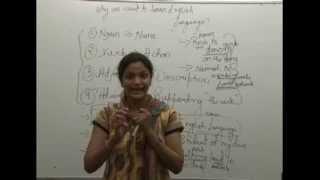 arihant institute pvt ltd bank po ms amita jain english