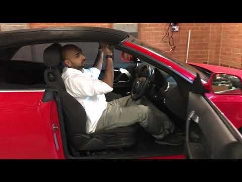 Manual Operation   Vagpro   VW Audi Seat Skoda Specialists