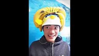 魚好きのキンコメ高橋くんも、びっくり。 画像引用元:https://fbcdn-sp...