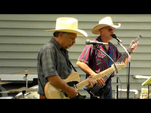 classic country july 6  pt 1