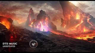 DTD Music - UNDEFEATED | Epic Badass Hybrid Vocal Music
