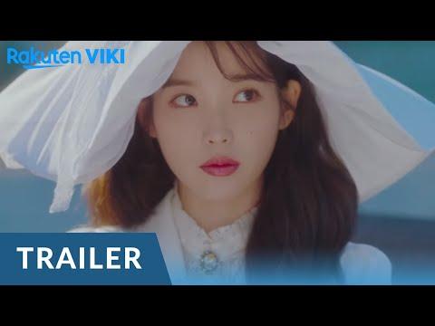 The top 10 highest rating K-dramas of 2019 so far | SBS PopAsia