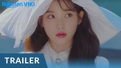 Download hotel del luna all about you mp3 free and mp4