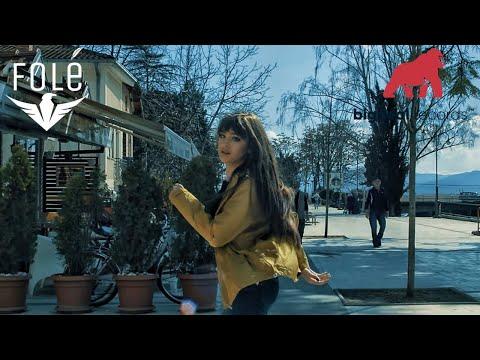 Tori ft. Elinel - Eja