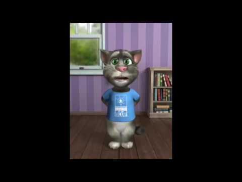 Hebbuli usire usire song  |Tom cat version|