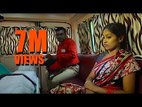 new short film journey basheer maramuttam o range media short films jokes albums songs music top best new web series    short films jokes albums songs music top best new web series