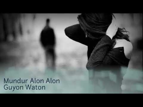 guyon-waton-terbaru-~-mundur-alon-alon