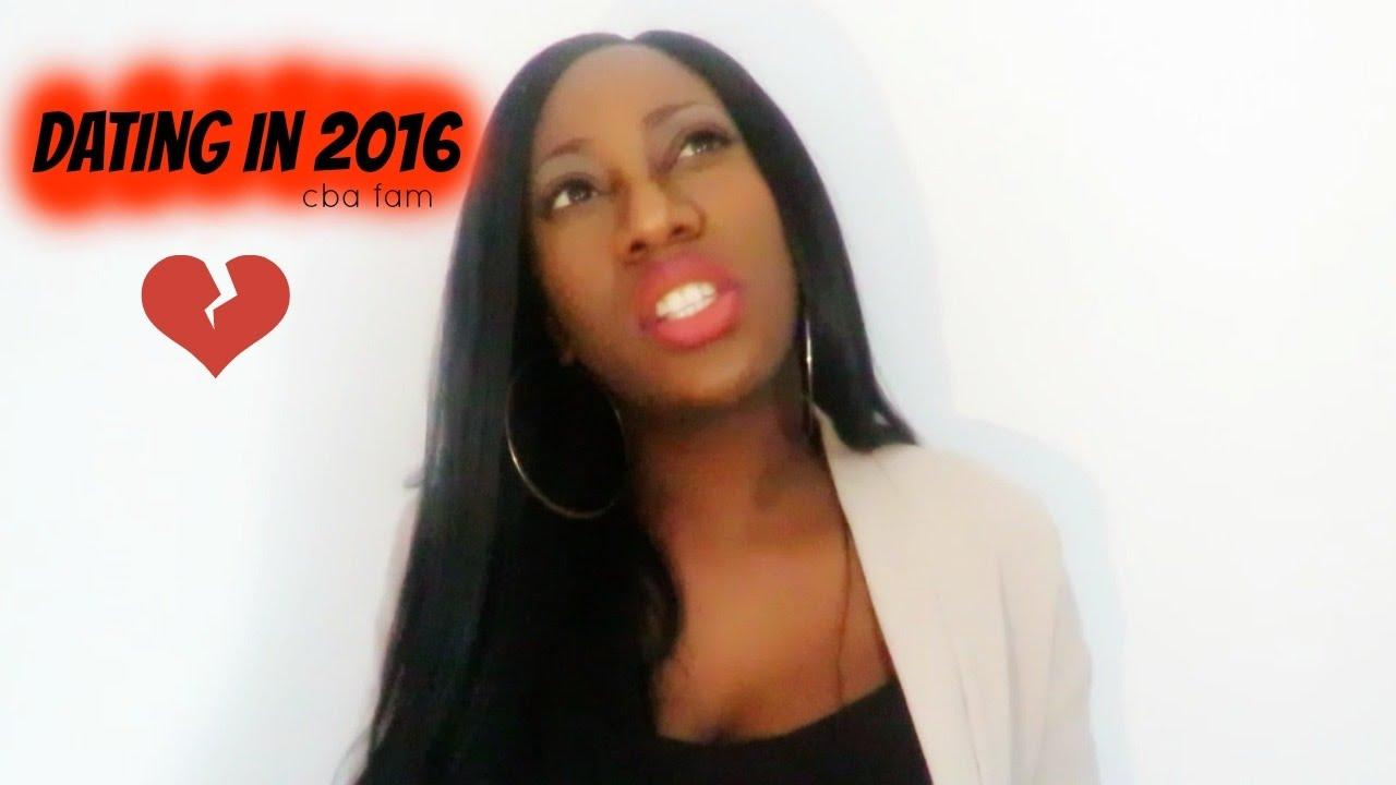 online dating tips for girls 2016 youtube online